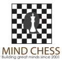 Mind Chess Academy