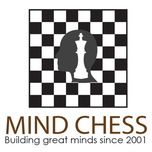 Mind Chess Academy-Building Great Minds Since 2001